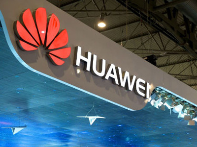 Huawei leads Chinas top 500 private firm list