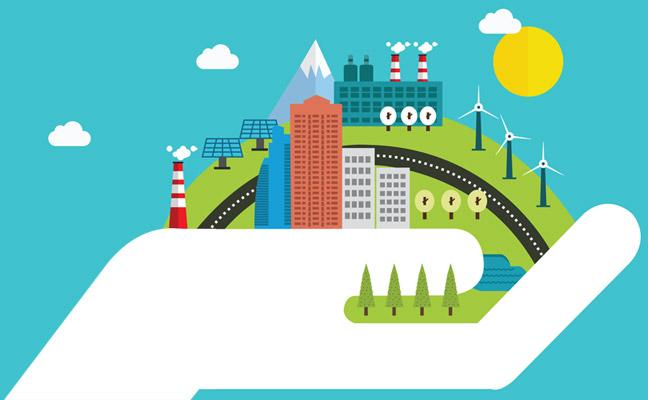 Intl. low carbon city forum to be held soon