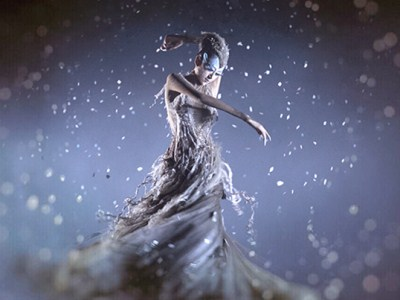 'Winter of Peacock,'a soul-searching experience for dancer