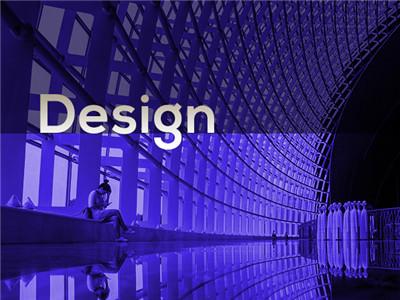 Design, public art enable new life