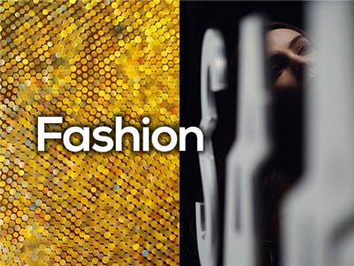 Fashion week set for Thursday