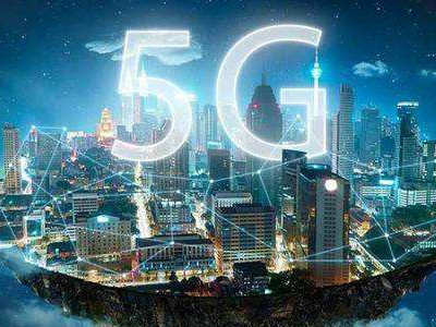 Huawei secures 40 commercial 5G contracts