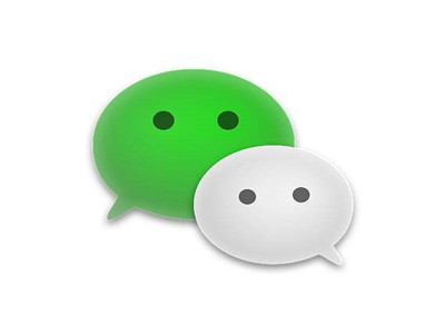 Tencent to launch WeChat short-form video