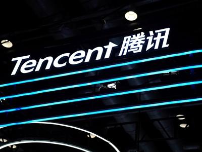Six SZ firms among China's top 100 Web companies