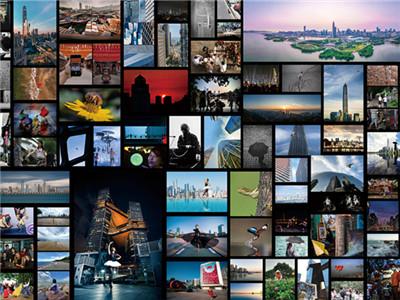 Expats Eye Shenzhen Photo Contest