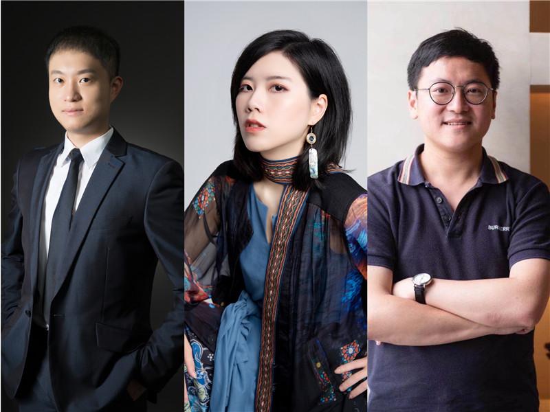 HK entrepreneurs living in SZ back SAR electoral reform